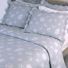 What Is Coverlet In Bedding The 25 Best Coverlet Bedding Ideas On Pinterest Neutral Bedding