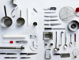 cuisine ustensiles ustensiles de cuisine galerie avec cuisine les petits dajeuners