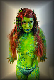 31 best body paint images on pinterest body paint art costumes