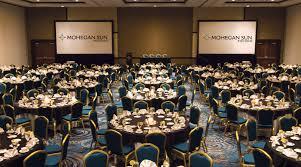 Mohegan Sun Floor Plan Casino Resort In Pa Mohegan Sun Pocono