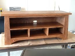 how to build a tv cabinet free plans plans for tv stand google search tvs pinterest tv stands