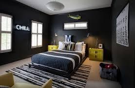 room decor for teens bedroom design appealing teenage boy room decor with dark bedroom