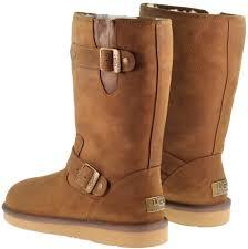 womens kensington ugg boots uk ugg australia sutter boots in toast brown for landau store