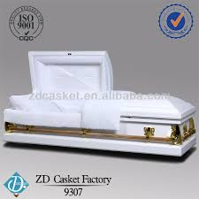 cheap casket best sale for cheap funeral caskets and coffins 9307 buy best