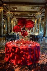 Wedding Wishes Jennings La 352 Best Apple Red Wedding Images On Pinterest Marriage Flowers