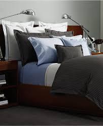 Ralph Lauren Comforter Set 2743917 Fpx Tif Wid U003d1320 U0026hei U003d1616 U0026fit U003dfit 1 U0026 Filterlrg