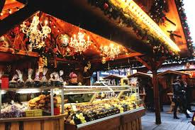 7 tips to enjoy the markets season in germany packing