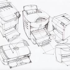 pin by jakub gola on design pinterest sketches product design