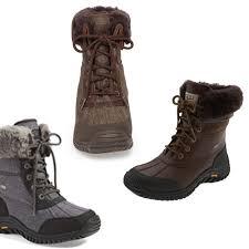buy ugg boots uk ugg boots uk uggforever co uk