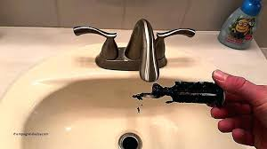 removing bathroom remove a toilet removing bathroom sink faucet