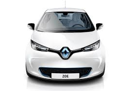 car renault price renault zoe hatchback 2012 running costs parkers