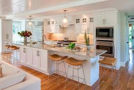 galley kitchens with island galley kitchen ideas with island image of small galley kitchen