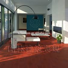 easy lock bamboo flooring easy lock bamboo flooring suppliers and