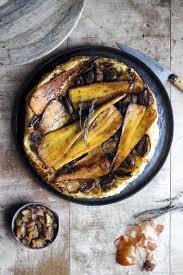 panais cuisine panais le légume racine pour affronter l hiver régal