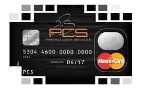 carte de credit dans les bureaux de tabac qu est ce qu une carte prépayée comment ça marche