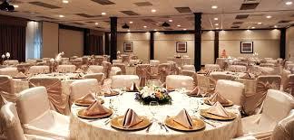corpus christi wedding venues plan an event at embassy suites corpus christi hotel