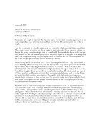 Mba Application Resume Examples by Cover Letter Samples Wharton Mba Career Management In For