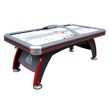 best air hockey table for home use ea sports 84 air hockey table md sports your best choice in