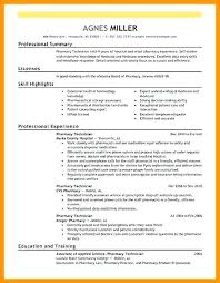 pharmacy technician resume resume pharmacy technician resume objective