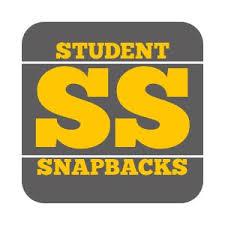 student snapbacks july 2012