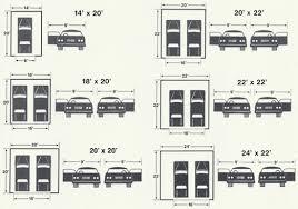size of 2 car garage 2 car garage dimensions california home desain 2018