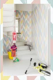 Hallway Wallpaper Ideas by 97 Best Trends Scandinavian Images On Pinterest Scandinavian