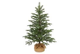 3 foot tree sterling dawson artificial tree