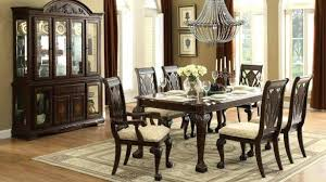 china cabinet and dining room set black dining room china cabinets black dining room set black dining