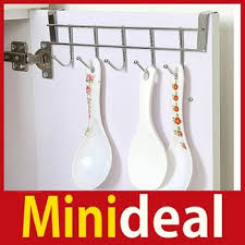 Bathroom Door Hinge Towel Rack Cheap Towel Rack Door Hinge Find Towel Rack Door Hinge Deals On