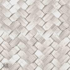 backsplash fresh no grout backsplash tile home design ideas