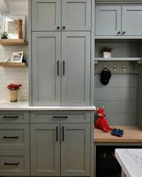 12 Farrow And Ball Kitchen Farrow U0026 Ball Pigeon Kitchen Cabinets Interiors By Color
