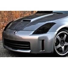 nissan 370z tail lights nissan 350z light covers nissan 370z light covers 350z headlight