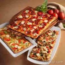 round table pizza rohnert park round table pizza santa rosa ca best table 2018