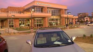 kuni lexus littleton inventory kuni lexus of greenwood village englewood co 80111 yp com
