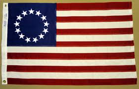 Yankee Flags Historical American Flags Buy Historic Flags On Sale