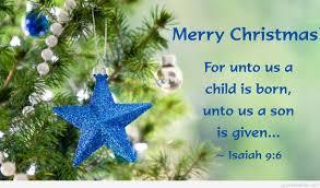 top wish merry