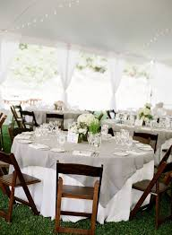 the 25 best wedding table linens ideas on pinterest wedding