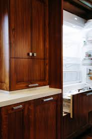 Timeless Kitchen Cabinets by Timeless Millworks Custom Cabinetry And Furniture