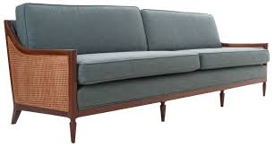 Mid Century Furniture Furniture Mid Century Sofa For Refresh Your Living Room