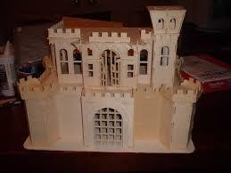 castle doll house plans house design plans