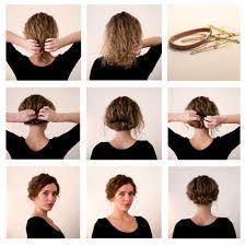 tutorial hairstyles for medium length hair african american hairstyles for medium length hair