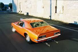 blown camaro homebuilt bad and blown 1968 chevy camaro myrideisme com