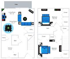 make your own floor plans online tags 37 outstanding make your