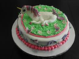 unicorn cakes u2013 decoration ideas little birthday cakes