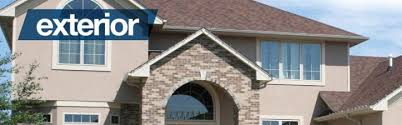 buy exterior paint online in ireland from lenehans your paints