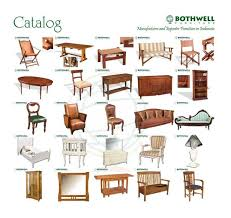 home furniture items home design beautiful wooden furniture price list bedroom names
