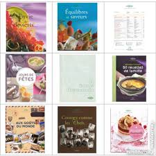 thermomix ma cuisine 100 fa輟ns livre thermomix ma cuisine 100 fa輟ns pdf 28 images livre de