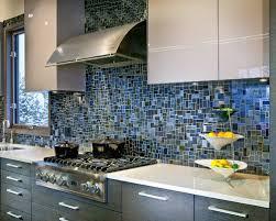 mosaic tile backsplash kitchen blue mosaic tile backsplash home tiles