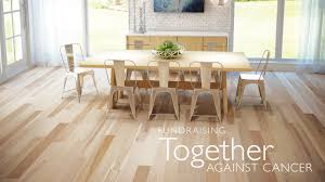 Hardwood Floor Trends Latest 3 Hardwood Flooring Trends Lauzon Flooring