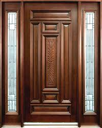Modern Main Door Designs Home Decorating Excellence by Main Door Designs Sri Lanka Maybehip Com